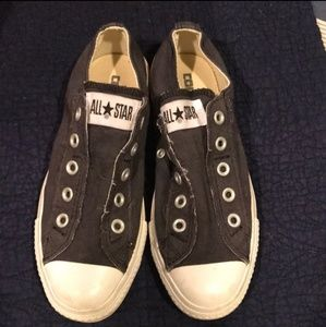 Converse Shoes - Converse Slip On